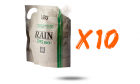 Lot de 10 sachets de 3500 billes Bio 0.20g RAIN BO-DYNAMICS
