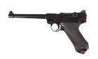 """Luger P08 6\"""" WE Gaz"""
