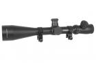 Lunette de visée 3.5-10x50E Advanced ASG