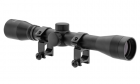 Lunette de visée 4x32 Tactical RTI