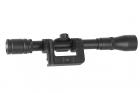 Lunette de visée G980 G&G Armament