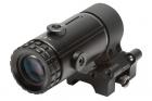 Lunette de visée Magnifier 3x Tactical SIGHTMARK