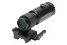Lunette de visée Magnifier 5x Tactical 1 SIGHTMARK