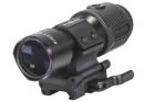 Lunette de visée Magnifier 5x Tactical SIGHTMARK pour réplique airsoft ou arme réelle