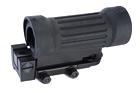 Lunette de visée Tactical style ELCAN Rifle Scope AIM