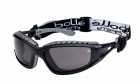 Lunettes bolle TRACKER verres fume