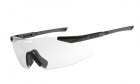 Lunettes ICE 1LS Clair ESS