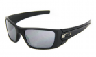 Lunettes SI Fuel Cell RAID OAKLEY