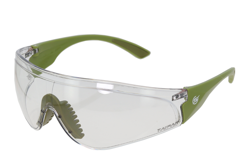 Lunettes TAIPAN Wood Photocromiques Skyairsoft