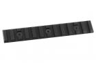 LVOA Long Rail Section (Krytac)