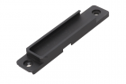 M-LOK & Keymod CNC Aluminum For Flashlight Pressure Pad