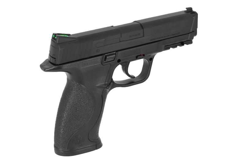 M&P40 Smith&Wesson CO2 UMAREX