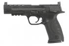 M&P9 L Smith & Wesson Tokyo Marui Gaz