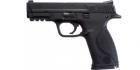 Réplique de poing M&P9 Smith & Wesson CO2