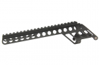 M. Receiver Rail for TM M870