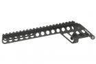 M. Receiver Rail for TM M870