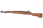 M1 GARAND G&G Armament