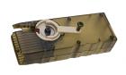 M12 Sidewinder Speedloader Smoke
