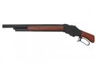 M1887 Wild Gas Bois Metal S&T