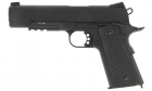 M1911 A1 Tactical CO2 KWC
