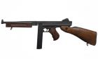 M1A1 WW2 King Arms