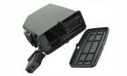M249 Ammo box Ranger color