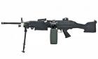 M249 MK2 A&K