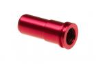 M4 Aluminum Air Seal Nozzle Point