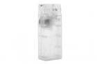 M4/M16 Magazine Speedloader with handle - transparent GFC