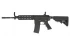 M4 TWS RAS Ultra grade King Arms