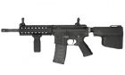 M4 TWS Type 1 mosfet 1j - KING ARMS
