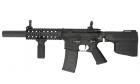 M4 TWS Type 2 mosfet 1j - KING ARMS