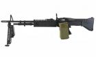 M60 A&K