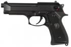 M92 CM126 CYMA (SAIGO DEFENSE) AEP
