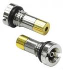 Magazine Gas Injection Valve (For KJ/WE/VFC)