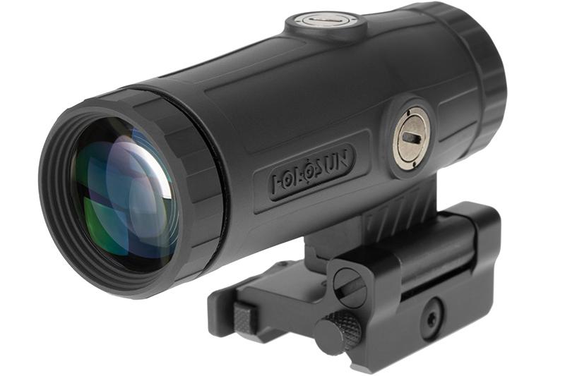 Magnifier 3x HM3X Holosun