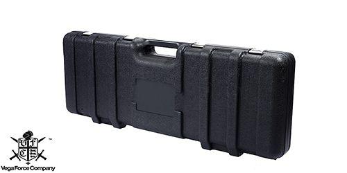 malette rigide noire vfc 1