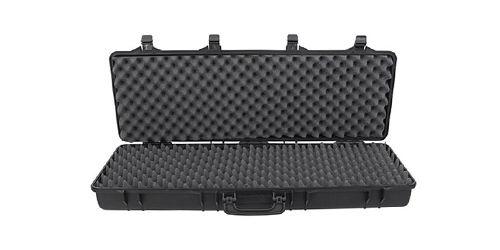 malette rigide noire vfc 2
