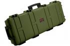 Mallette 103x33x15 Waterproof Olive Drab NUPROL