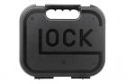 Mallette Glock Officielle
