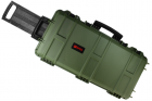 Mallette médium waterproof 75x33x13cm OD NUPROL