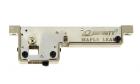 Maple Leaf CNC Steel Trigger Box for VSR-10