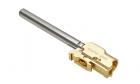 Maple Leaf Glock Inner Barrel Set G17/18