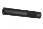 Maple Leaf Whisper Mock Silencer M 175 MM