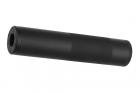 Maple Leaf Whisper Mock Silencer S 135 MM