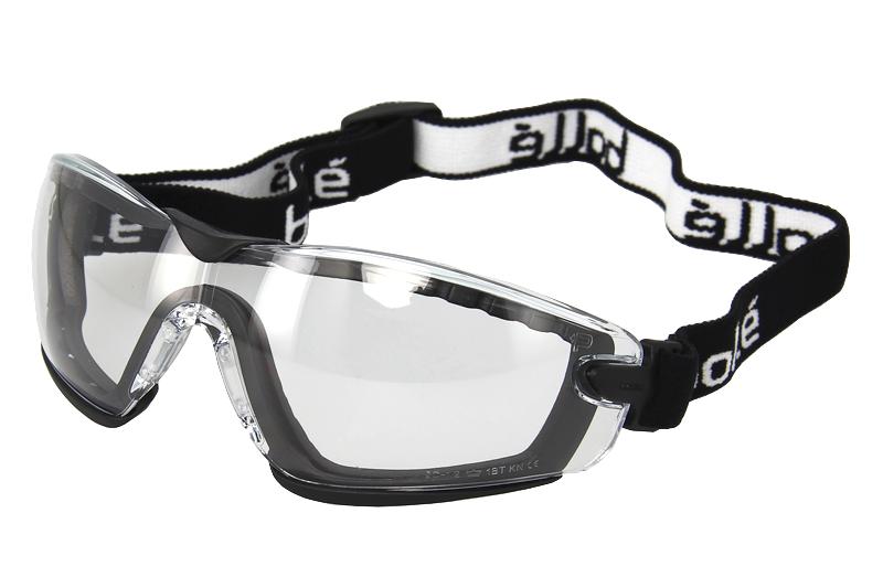 Masque de Protection COBRA BOLLE