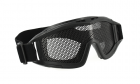 Masque de protection grillagé Invader Gear