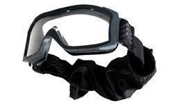 Masque de Protection X1000 haute résistance BOLLE