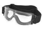 Masque de Protection X800i BOLLE