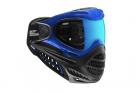 Masque Dye Axis Pro Thermal Bleu